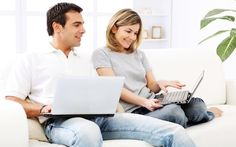 #QuickLoansNoCreditCheck is the small but immediate monetary aids which are approved for a very short span of time. These financial schemes are very simple to derive and thus help low creditors in meeting their all urgent desires without any delay. www.nocreditcheckbadcreditloans.net