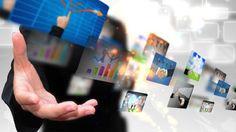 Online kiskereskedelmi körkép! Hasznos, ha a neten is szerzel ügyfeleket:  http://www.marketing112.hu/allva-hagyta-online-kiskereskedelem-a-hagyomanyosat/