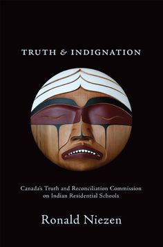 Native Canadian, Canadian History, Native American Art, American Indians, American History, Indigenous Education, Indigenous Art, Teaching Culture, Indian Residential Schools