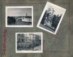 """Fotogalerie: """"Moje maličkosť sjeho výsostí Gabčíkom"""". Budoucí paraskupina ANTHROPOID – Jan..."""