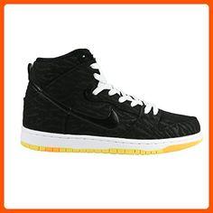 NIKE Nike Men'S Dunk High Pro Sb Skate Shoe'. #nike #shoes #sneakers | Nike  Men | Pinterest
