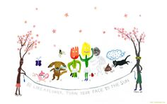 Created by Hyesu Lee for Pikaland.Get it here.
