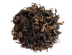It has malty, tobacco and nutty flavours. This tea can be re-steeped multiple times. What's In It: Nepalese black tea 12 Days, Teas, Festive, December, Mountain, Adventure, Holiday, Black, Vacation