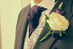 button hole flower #wedding #weddingphotography #buttonholes