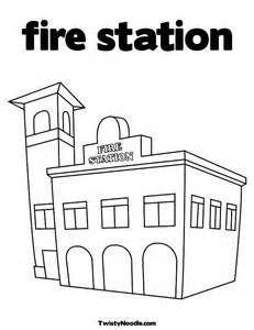 free printable coloring pages of houses Google Search Building