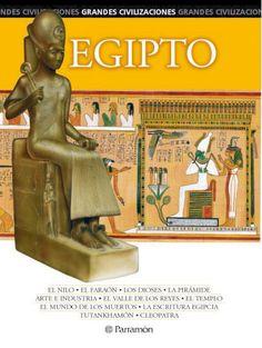 7 Ideas De Egipto Egipto Egipcio Egipto Antiguo