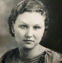 Ardell Irene (Langner) Miller