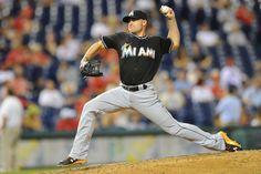 Heyman: Rockies to sign Mike Dunn to three-year deal = Left-handed relief pitcher Mike Dunn has signed a three-year free agent contract to join the Colorado Rockies, sources confirm to FanRag Sports. While Dunn has garnered a total of $18 million on.....