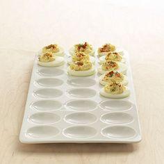 24 ct egg tray