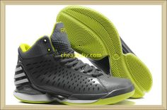 separation shoes 92574 7354b Thanks to excellent and fashion designs, Adidas adiZero Derrick Rose always  speak highly associated with people.