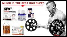 7 Best HGH Supplements On The Market& Thinking about buying HGH supplements but don& know which are the best? Read this articleBest HGH Supplements The post Best HGH Supplements appeared first on Gym Viper. Gym Supplements, Carpal Tunnel Syndrome, L Arginine, Growth Hormone, Energy Level, Muscle Mass, Adolescence, Immune System, Health And Fitness