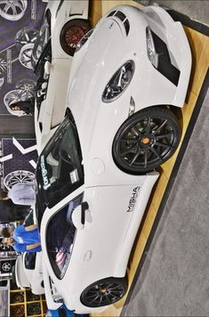 Hyundai Suv, Super Sport Cars, Porsche Cars, Hot Rides, Car In The World, Vroom Vroom, Jeeps, Exotic Cars, Custom Cars