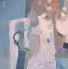 John Button. Ashdown GALLERY & STUDIO