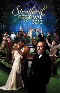 Stratford Festival, Check It Out, Shakespeare, Public, Pdf, How To Plan, Watch, Concert, Summer
