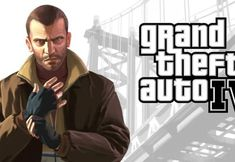 How to download GTA IV Fully Compressed 4 GB | Working 100%