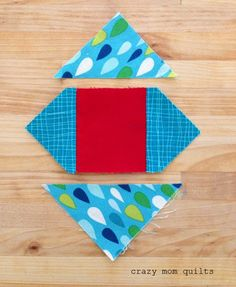 crazy mom quilts thursday 2 oct 2014 pineapple block