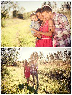 Hazy Summer Nights :: {Washington & Oregon Lifestyle Family Photographer} » VeLvet OwL Photography Blog
