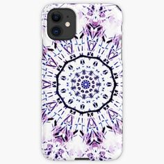 Iphone Wallet, Iphone 11, Mask For Kids, Cotton Tote Bags, Iphone Case Covers, Protective Cases, Wraps, My Arts, Art Prints