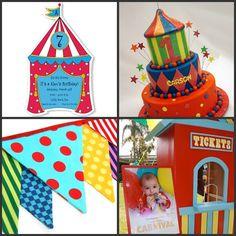 Google Image Result for http://4.bp.blogspot.com/_ly4qDtt1DyY/TPqTD_n7y_I/AAAAAAAADRY/OJqodO0sYJs/s1600/Carnival2.jpg