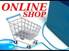 Tips Seo Untuk Toko Online