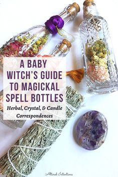 Green Witchcraft, Pagan Witchcraft, Pregnancy Spells, Happiness Spell, Witch Rituals, Happy Jar, Easy Spells, Witch Bottles, Grimoire Book