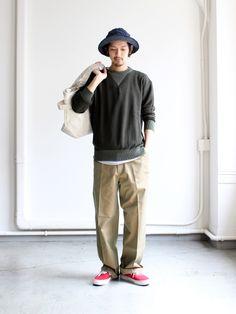 IMG_1153PyjamaKnitwear_20160306.jpg (480×640)