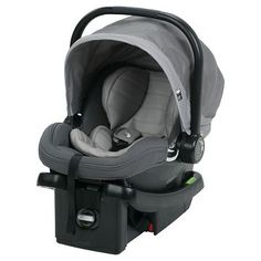 Infant Car Seats : Target
