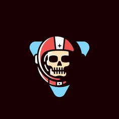 Astro death #dribbble #dribbblers #design #webdesign #icon #linework #illustration #picame #iconoftheday #illustrator #vector #visforvector #art #flat #pirategraphic #graphicroozane  #simplycooldesign #graphicdesign #graphicdesigner #graphicdesigncentral #thedesigntip #brand #logo #identity #graphicgang  #bestvector #logoplace