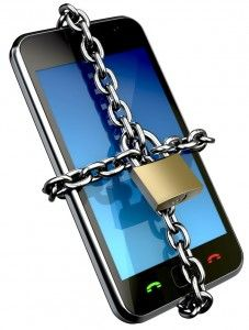 Remotely add password protection to your lost or stolen Android phone Phone Lock, Best Cell Phone, How To Protect Yourself, Operating System, Oil And Gas, App Development, Personal Development, Laptop Computers, Mobile App