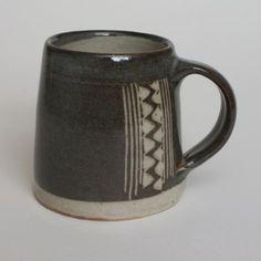 Chris Lewis UK Ceramics