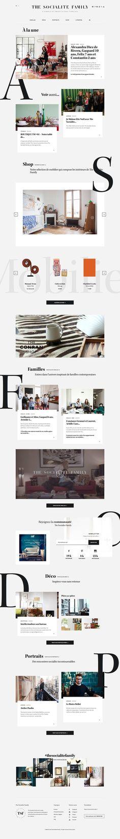 http://www.thesocialitefamily.com/