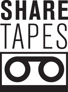 Sharetapes are card-sized mixtapes for mobile devices. Connect online playlists and create custom designs using cloud-based content. Get started with your own design today. All Popular, Connect Online, Happy Thoughts, Card Sizes, Wonderful Time, Custom Design, In This Moment, Let It Be, Playlists