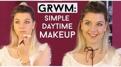 I show you a super simple makeup for every day! Go and check it out. Simple Makeup, Super Simple, Makeup Looks, Give It To Me, About Me Blog, Check, Inspiration, Beauty, Make Up Looks
