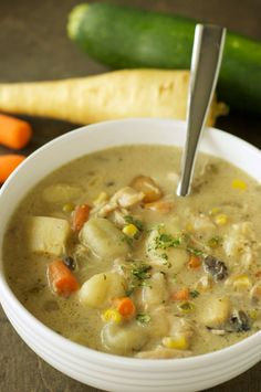 11 Slowcooker Freezer Meals For The Easiest Weeknight Dinners