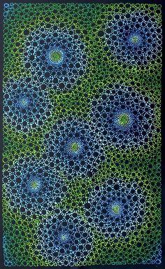 http://www.ebay.com.au/itm/Spectacular-Aboriginal-Art-by-Tammy-Matthews-69cm-x-114cm-/142189453754?hash=item211b26e1ba:g:qYwAAOSwiDFYNrL9
