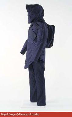 vexed generation-(supermodern wardrobe) (1994)