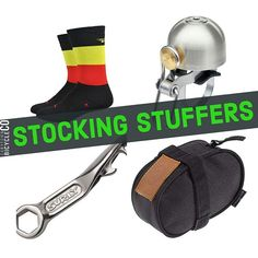 Looking for gifts for the avid cyclist in your family? We've got you covered. Warm winter socks from DeFeet bells from Spucycle saddle bags like the ultra compact Arundel Uno and everyone's favorite keychain tool/bottle opener from Surly: The Jethro Tule. Fill that stocking with all the right stuff! ... ... ... ... ... ... ... .... ... ... ... #cyclinggear #cyclingaccessories #giftsforacyclist #christmasgift #giftideas #jethrotule #carytown #bikegifts #christmas Keychain Tools, Cycling Accessories, The Right Stuff, Jethro, Winter Socks, Cycling Gear, Stocking Stuffers, Saddle Bags, Bottle Opener