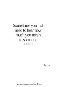 Wisdom Quotes, True Quotes, Words Quotes, Sayings, Bliss Quotes, Qoutes, Quotes For Him, Quotes To Live By, Meaningful Quotes