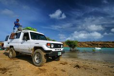 @sealadventures #adventure  #adventuretime #adventurer #colombia #guajira