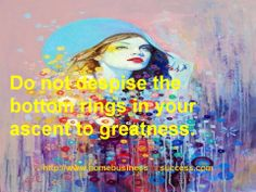 #entrepreneurs # inspirational #motivation #goals #leadership #success #work from home