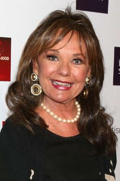 Dawn Wells (1938-2020) Hollywood Actor, Hollywood Actresses, Classic Hollywood, Actors & Actresses, Old Actress, American Actress, I Will Remember You, Hard To Say Goodbye, Restraining Order
