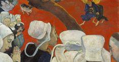 Art UK is the online home for every public collection in the UK. Paul Gauguin, Lady Lever Art Gallery, Aberdeen Art Gallery, Bristol Museum, The Lady Of Shalott, Edward Burne Jones, Odilon Redon, Museum Art Gallery, John William Waterhouse