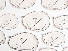 anthology-mag-blog-ceramics-by-leah-goren-1