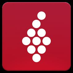 Vivino for Android - Take a photo of any wine label to uncork pricing, ratings, reviews, food paring suggestions and recommendations from the biggest community of more than 8 million wine lovers #Android #wine #tasting #app