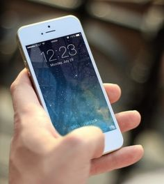 How To Use Your Cell Phone As A Survival Tool Even When There Is No Cell Service Or Internet.   http://www.thegoodsurvivalist.com/how-to-use-your-iphone-as-a-survival-tool-even-when-there-is-no-cell-service-or-internet/