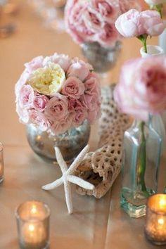 decoracion-de-boda-inspirada-en-el-mar