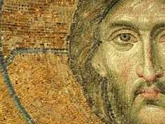 """Which Gospel includes the saying of Jesus """"I am the way, the truth, and the life""""?"""