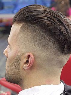 undercut barbershops