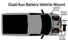 Backup Light Wiring Diagram Auto Info Pinterest