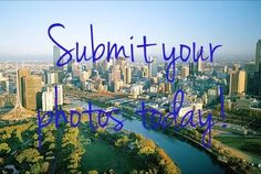 Facebook Photos, Photo Contest, More Photos, Join, River, News, Outdoor, Outdoors, Pageant Photography